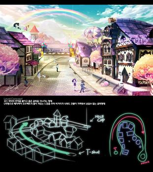 wizz_City_Concept.jpg